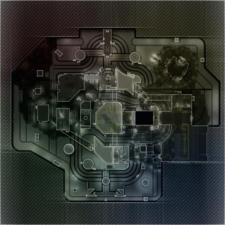 Titanfall-wargames1.jpg
