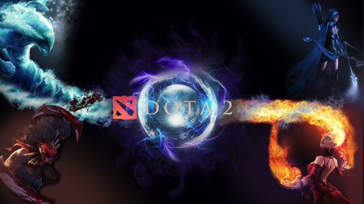 dota-2-wallpapers.jpg