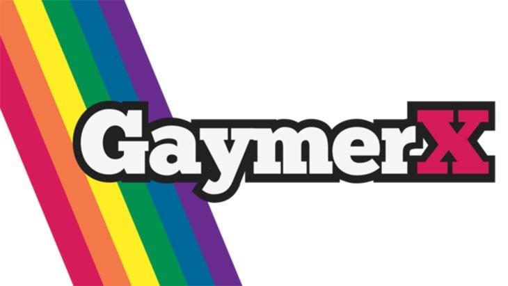 gaymerx.jpg