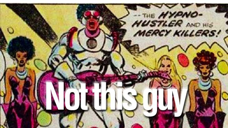 hypno-hustler-2.jpg