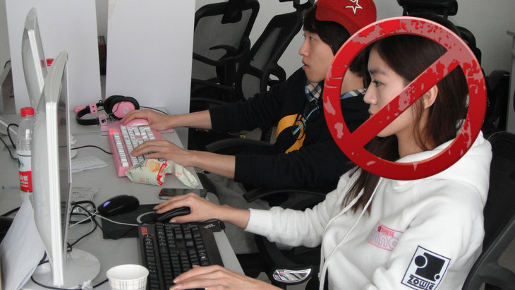 no-girls-allowed.jpg