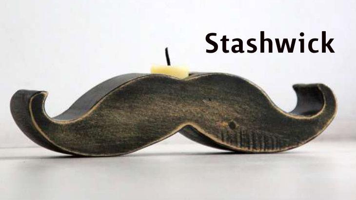 stashwick.jpg