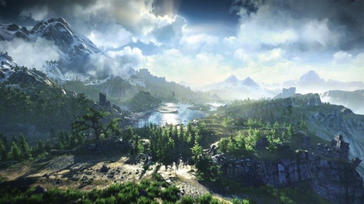 witcher-3-landscape.jpg