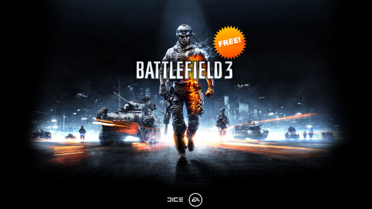 Battlefield-for-free.jpg
