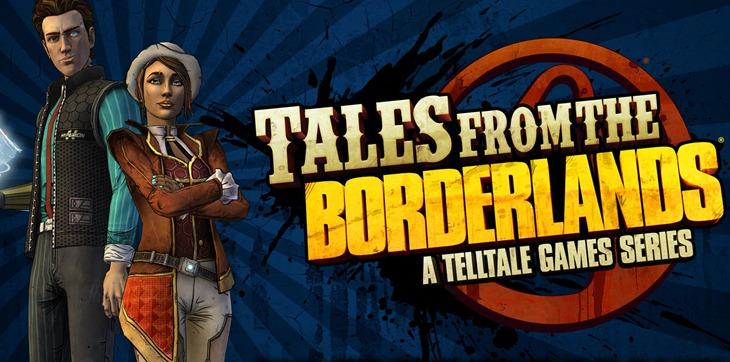 Borderlands-Tales-3.jpg