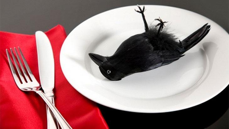Eatcrow.jpg