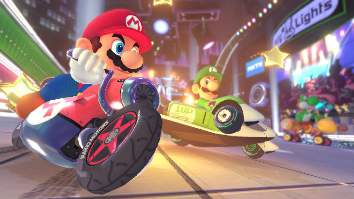 Mario-going-left.jpg