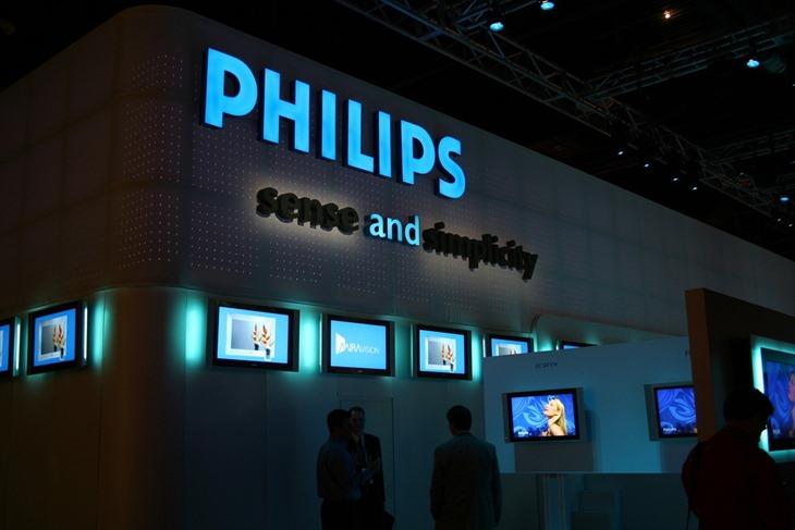 PhilipsCES.jpg
