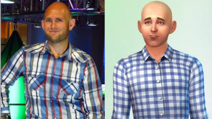 Sims-4-Ryan-Vaughn.jpg