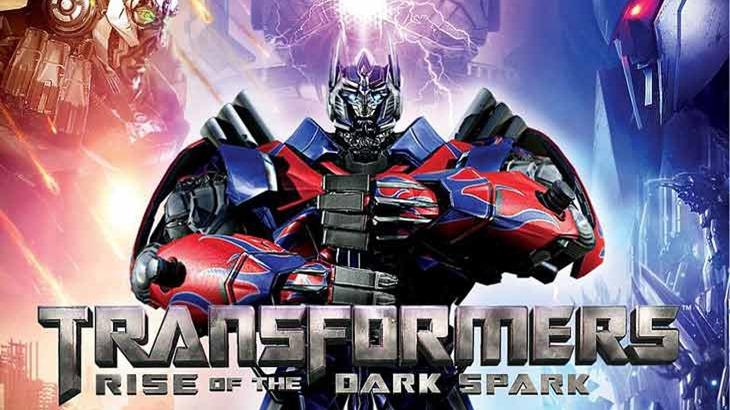 Transformers-dark-spark.jpg