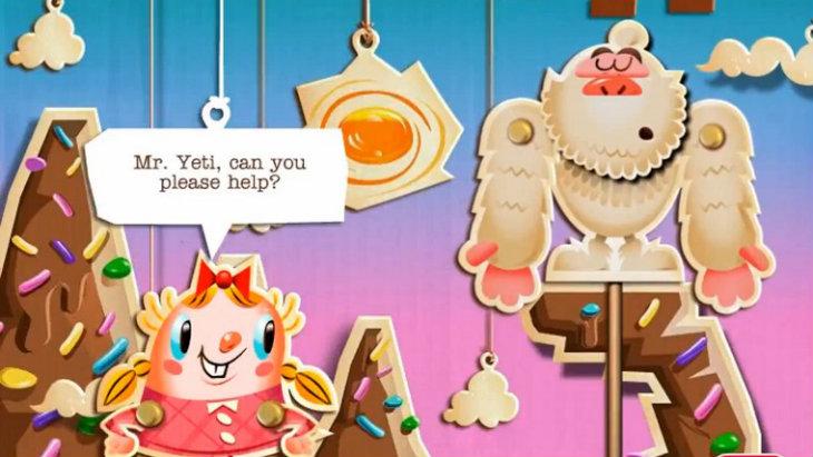 candy-crush-help.jpg