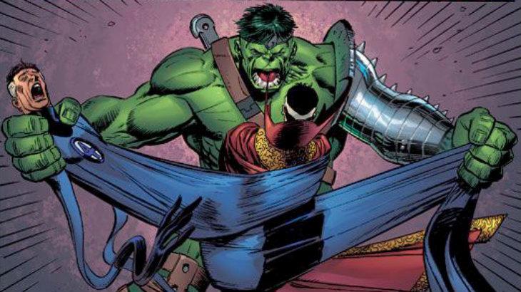 hulk-stretch.jpg