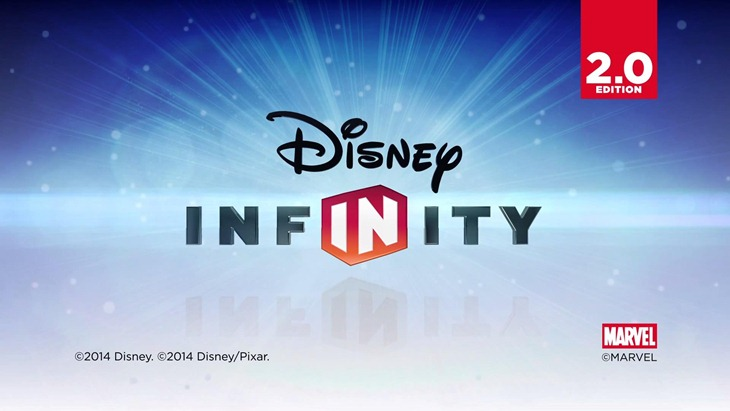 infinity-2.0.jpg