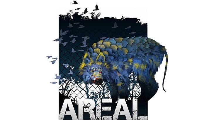 Areal.jpg