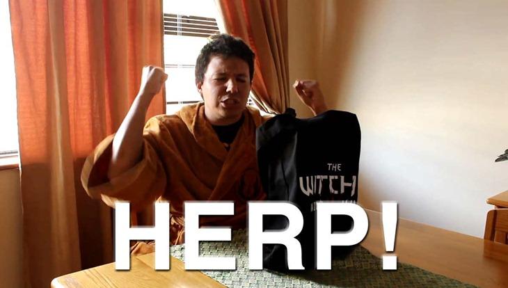Derper-3-The-Derp-Hunt.jpg