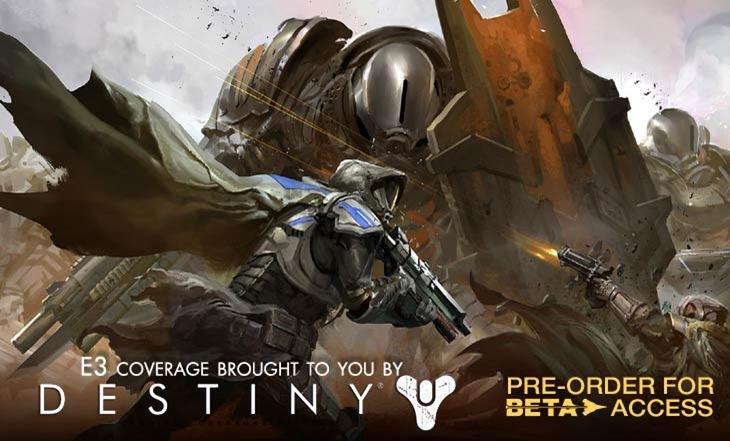 DestinyE3.jpg
