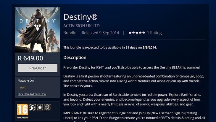 DestinyPreOrder.jpg