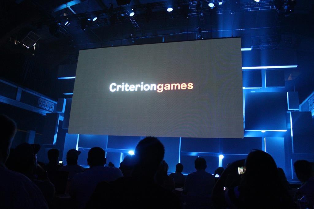 EA-E3-2014-84.jpg
