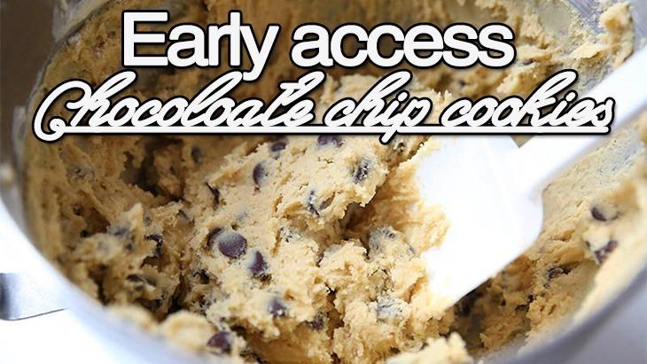 EarlyAccess.jpg