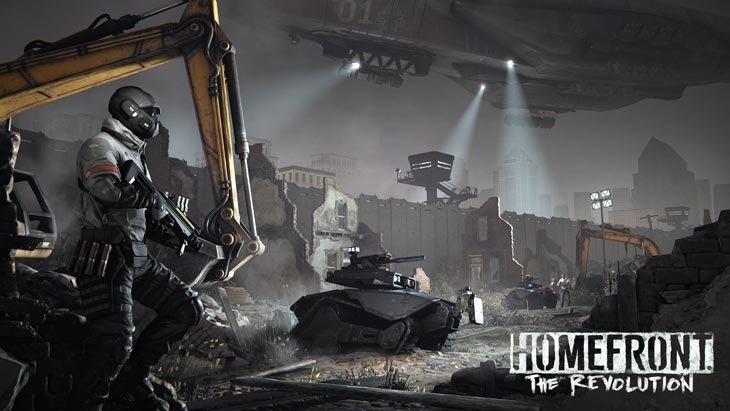 Homefront-revolution.jpg