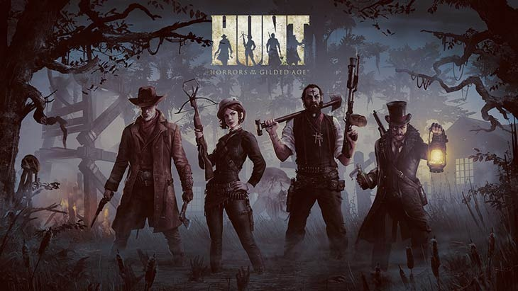 Hunt-this-is-mike.-Mike-H.jpg