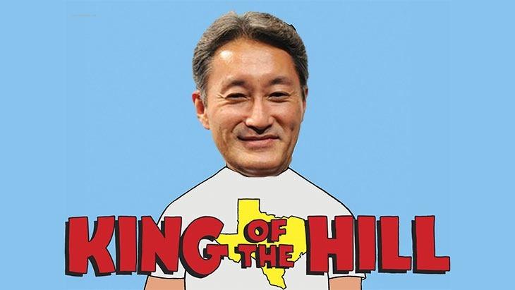 KingoftheHill.jpg