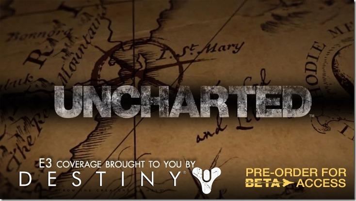 Uncharted_thumb.jpg