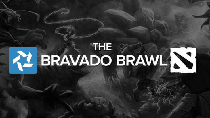 bravado-brawl.png