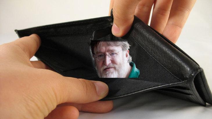 gabe-wallet.jpg