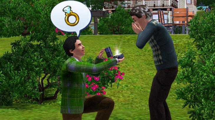 gay-sims-marry.jpg