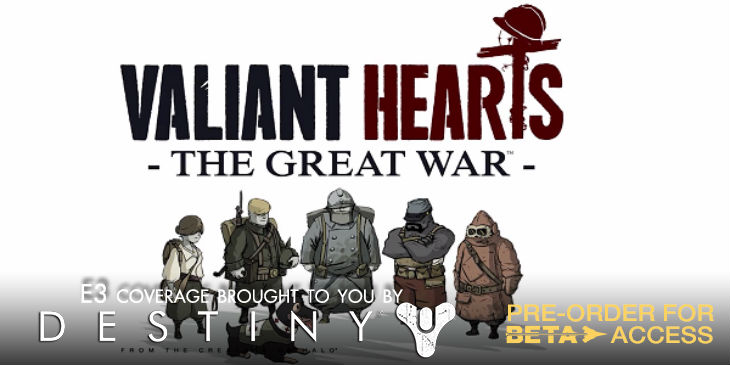 valiant-hearts.jpg