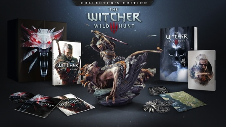 witcher-3-collector.jpg