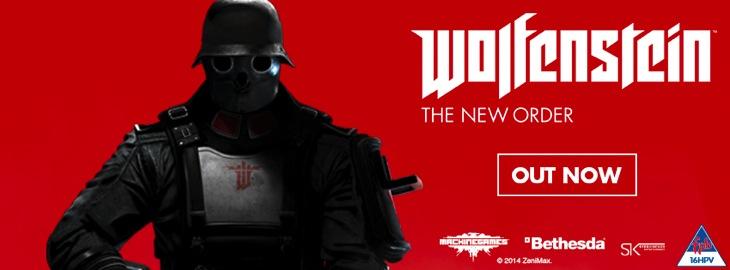 wolfenstein-banner.JPG