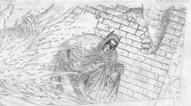 BatmanEarthOne2.jpg