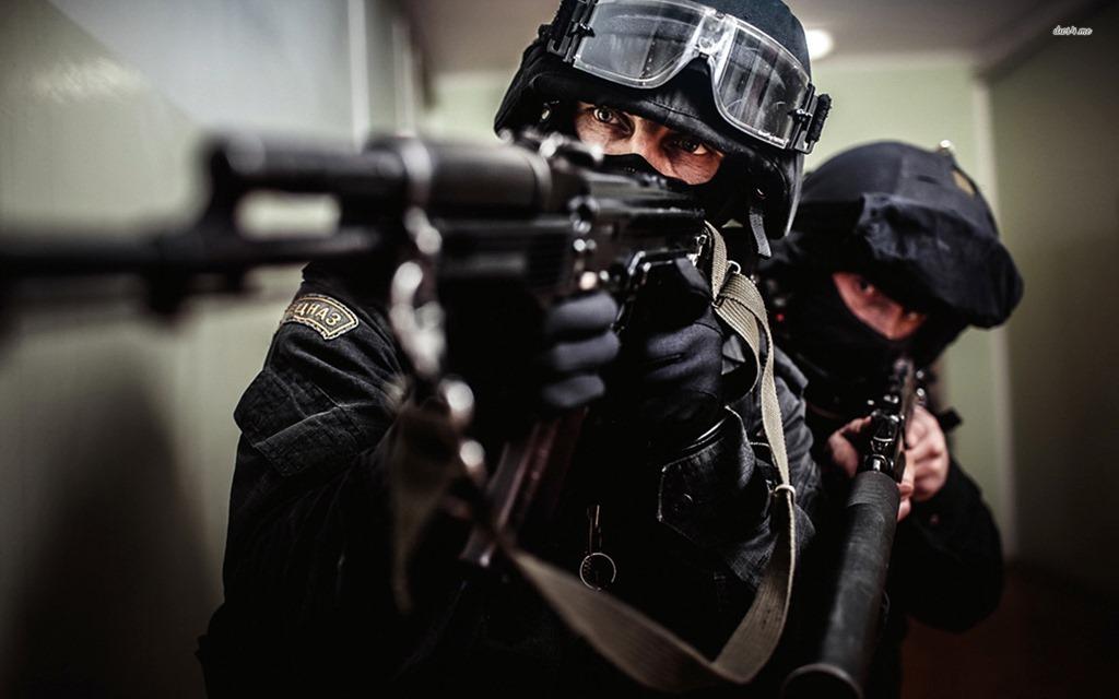 Counter strike скачать бесплатно - фото 10