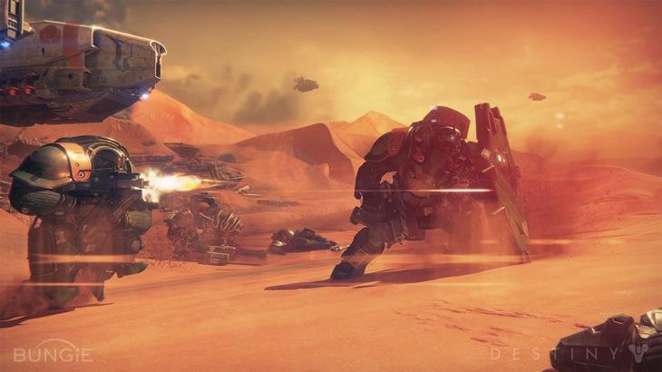 Destiny-cabal-mars.jpg