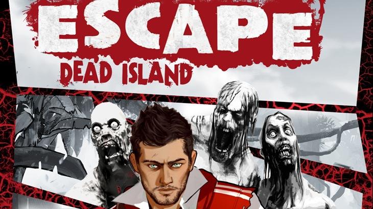 EscapeDeadIsland6.jpg