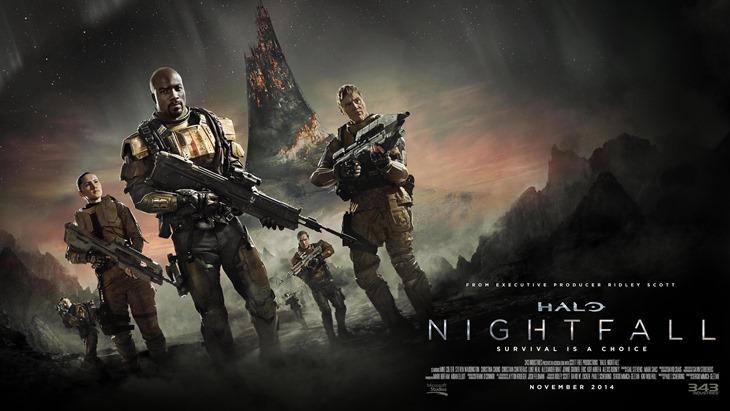 Nightfall8.jpg