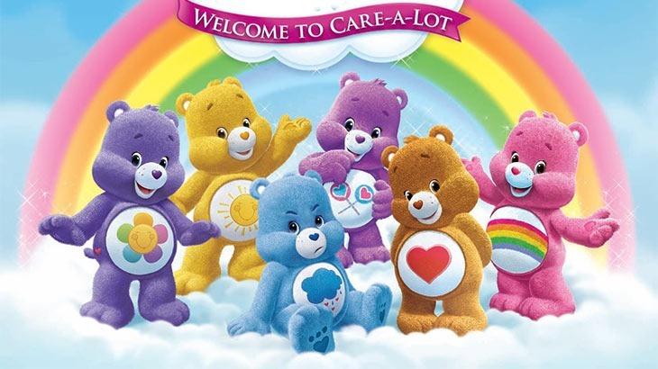RainbowSix.jpg