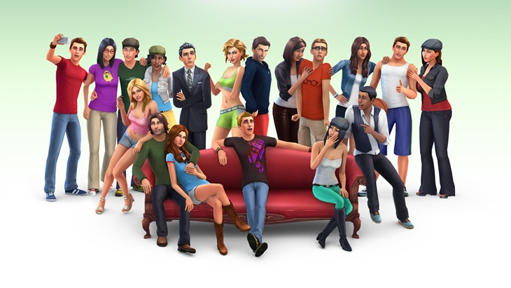 TheSims4.jpg