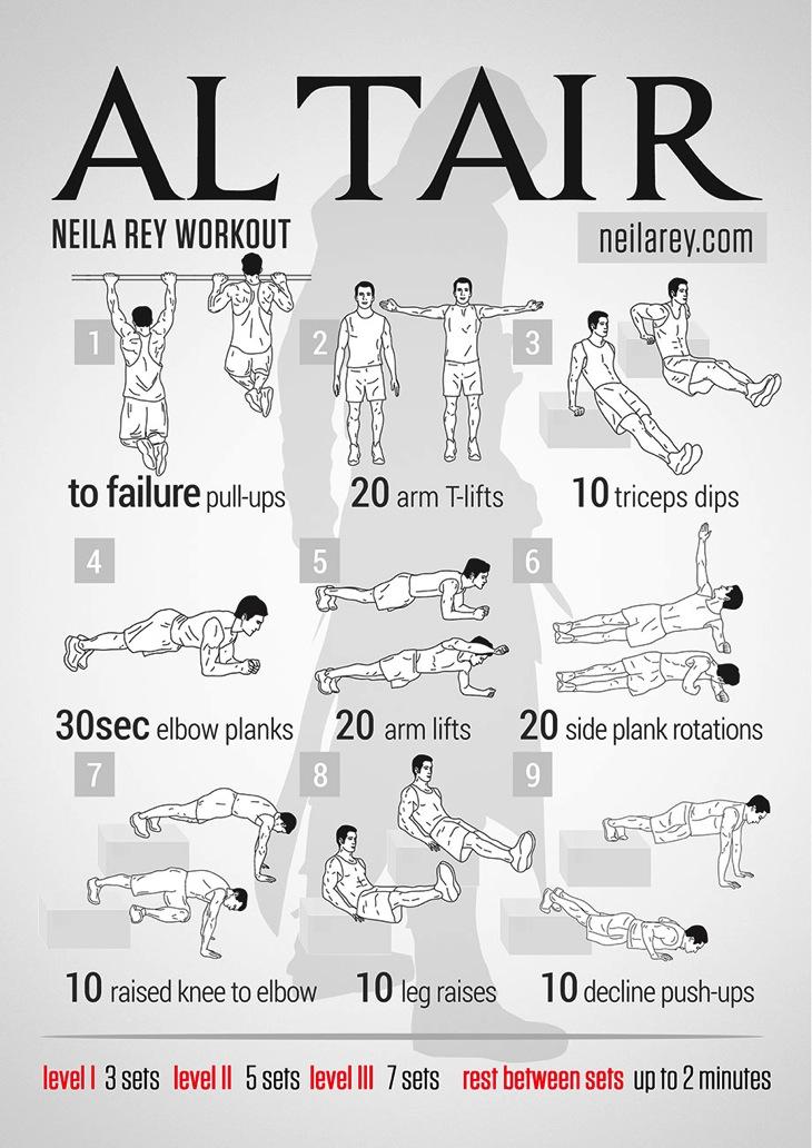 altair-workout.jpg