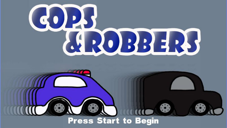 cops-and-robbers.jpg