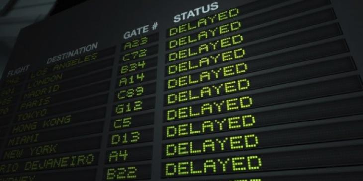 delayed.jpg