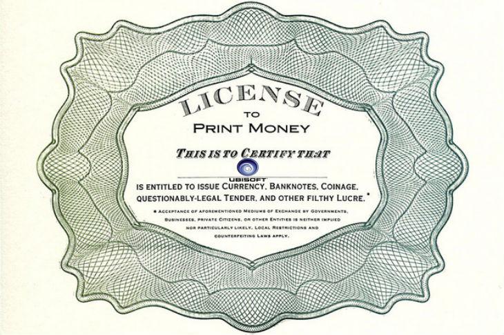 print-money.jpg