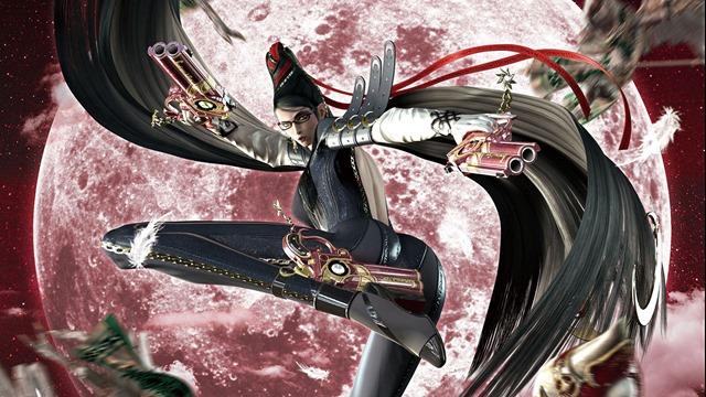 Bayonetta10.jpg
