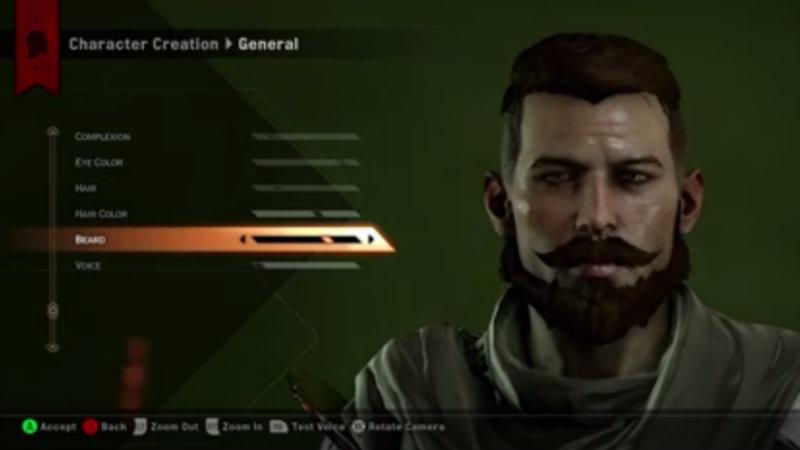 Dragon-Age-beard.jpg