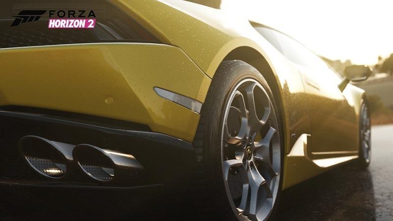Forza-Horizon-2-5.jpg