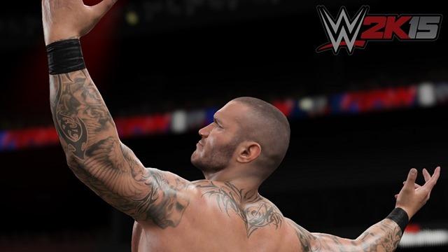 Orton_2.jpg