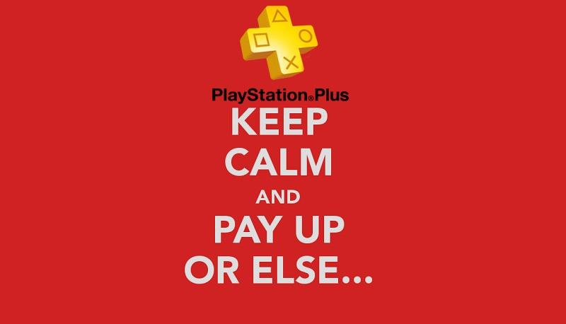 Payup.jpg