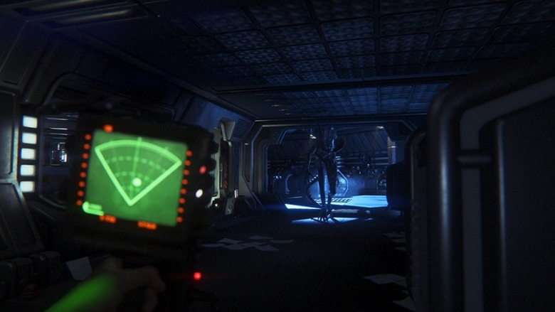 alien_isolation1111111111.jpg
